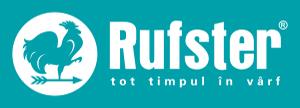 Rufster®